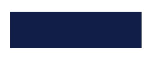 Skyfront logo