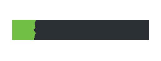 SPH Engineering logo