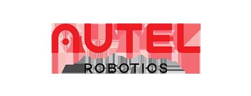 Autel Robotics logo